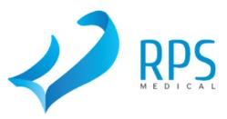 RPS Medical