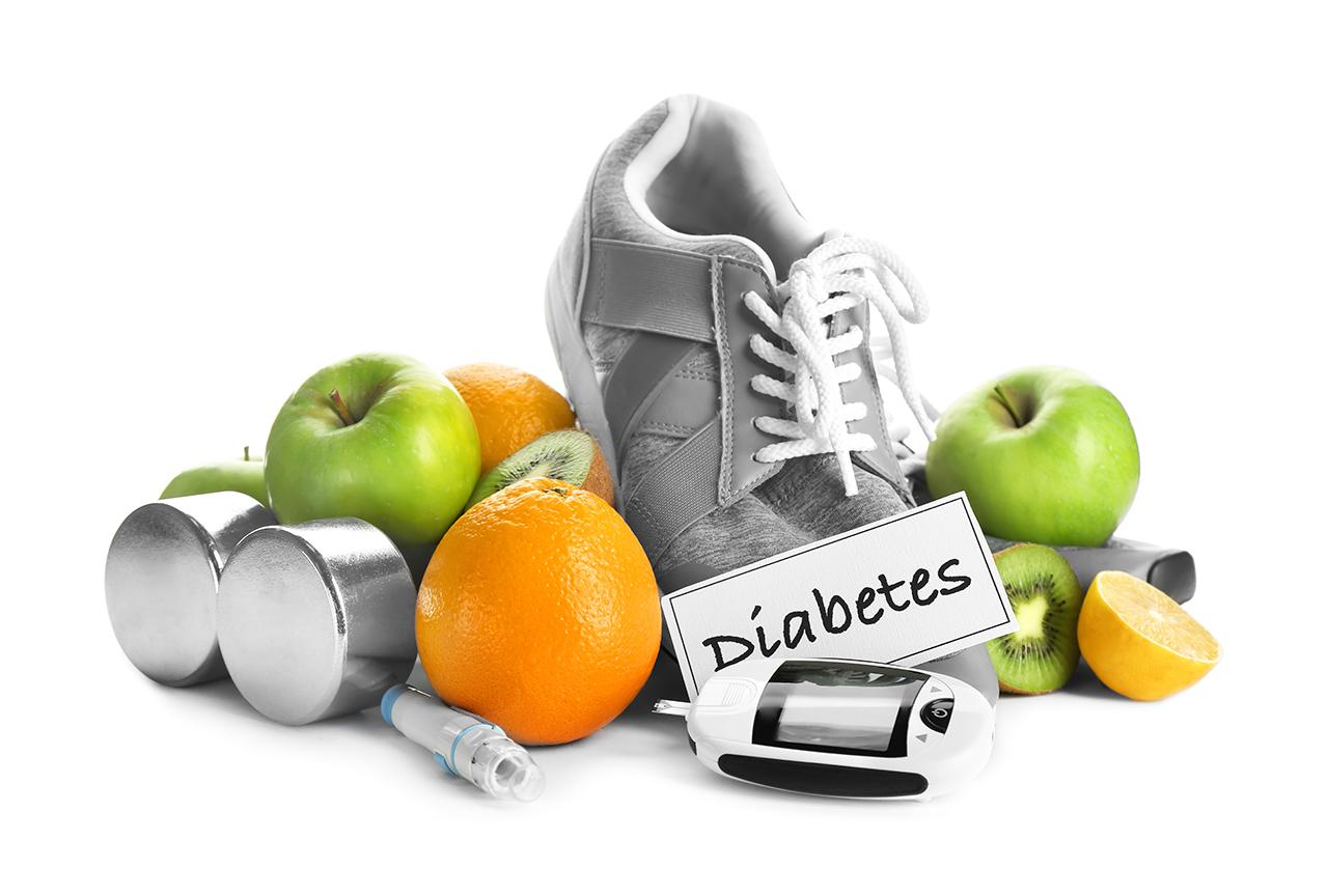 diabetes imagen
